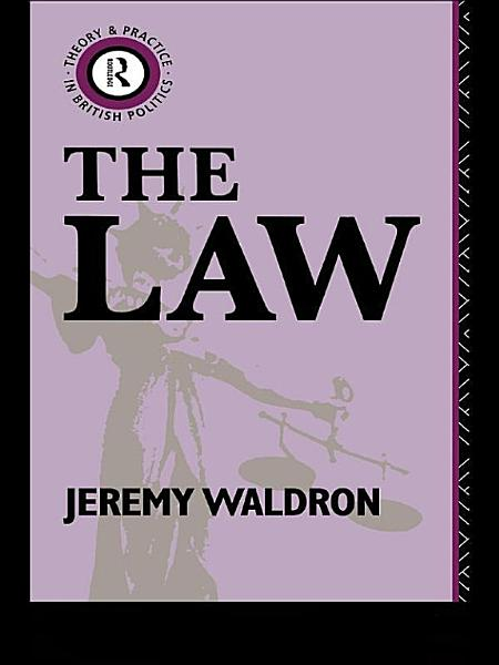 Download The Law Book