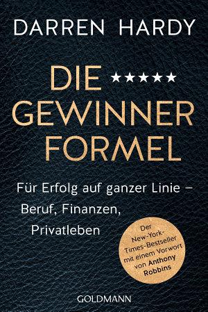 Die Gewinnerformel PDF