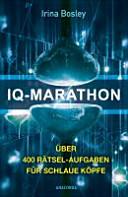 IQ Marathon PDF
