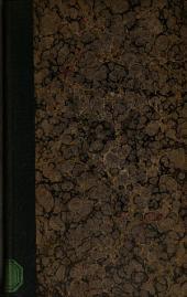 Observations sur l'anasarque, les hydropisies de poitrine, du péricarde, &c., avec des réflexions sur ces maladies