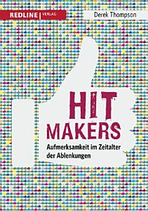 Hit Makers PDF