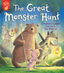 The Great Monster Hunt PDF