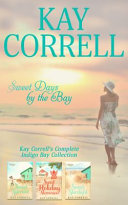 Download Sweet Days by the Bay Book