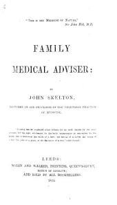 Family Medical Adviser