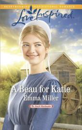 A Beau for Katie