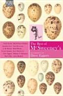The best of McSweeney s PDF
