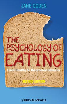 The Psychology of Eating PDF