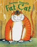 Farmer Smart s Fat Cat