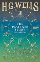 The Plattner Story and Others PDF