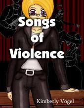 Songs of Violence: A Project Nartana Case