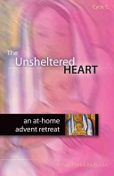 The Unsheltered Heart PDF