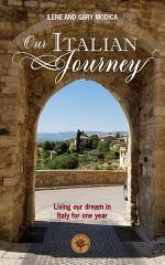 Our Italian Journey
