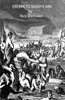 Escape to Noah's Ark