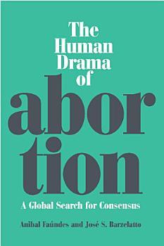 The Human Drama of Abortion PDF