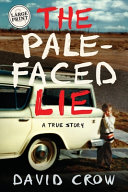 Download The Pale Faced Lie Book