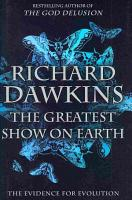 The Greatest Show on Earth PDF