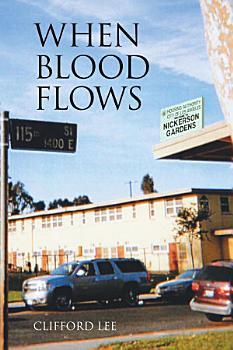 When Blood Flows PDF