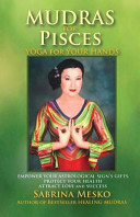 Mudras for Pisces