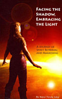 Facing the Shadow  Embracing the Light PDF