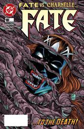 Fate (1994-) #18