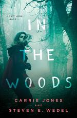 In the Woods PDF