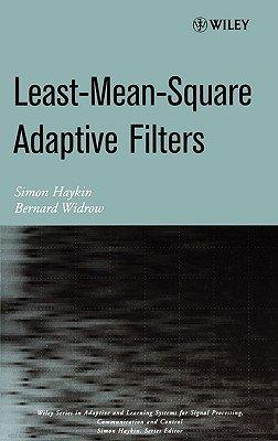 Least Mean Square Adaptive Filters PDF