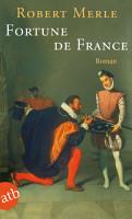 Fortune de France PDF