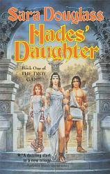 Hades Daughter Book PDF