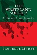 Escape from Tamnica