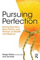 Pursuing Perfection PDF