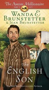The English Son: The Amish Millionaire