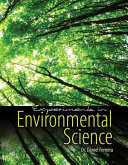 Experiments in Environmental Science PDF
