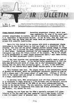 Air Bulletin