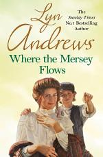 Where the Mersey Flows