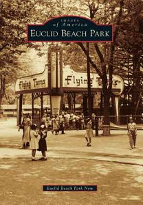 Euclid Beach Park Book
