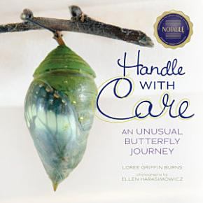 Handle with Care PDF