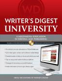 Writer s Digest University PDF