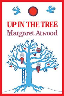 Up in the Tree Book