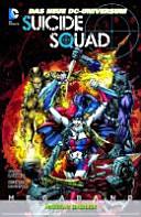 Suicide Squad 01 PDF