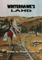 Winterhawk   s Land PDF