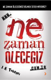 www.Nezamanolecegız.com.tr