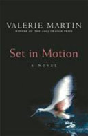 Set in Motion PDF
