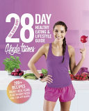 The Bikini Body 28 Day Healthy Eating and Lifestyle Guide PDF