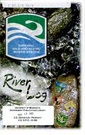 National Wild and Scenic Rivers System