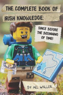 The Complete Book Of Irish Knowledge