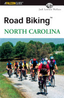 Road Biking North Carolina PDF