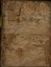 De Collegii Veronensis illustribus Medicis et Philosophis