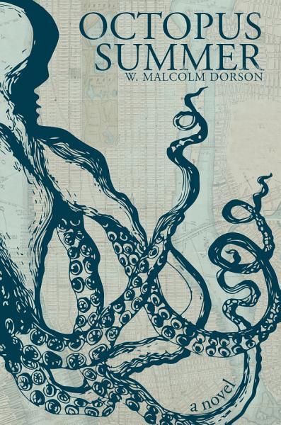 Download Octopus Summer Book