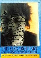 Thinking about Art PDF