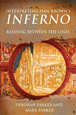 Interpreting Dan Brown s Inferno PDF